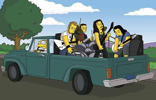 Metallica_Simpsons_600