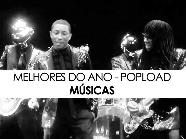 popload2013_musicas