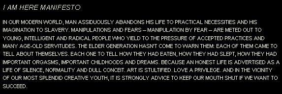 170114_savagesmanifesto