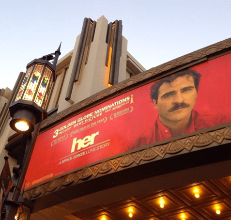 200114_her