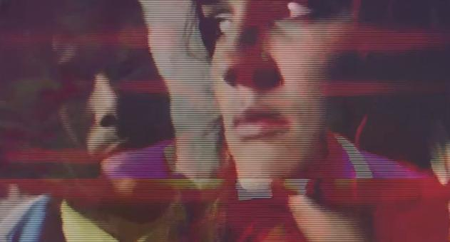 270114_ofmontreal