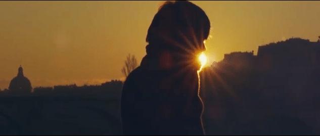 Screen Shot 2014-01-10 at 4.00.26 PM