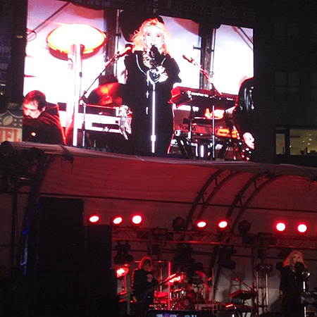 blondie-superbowl-blvd