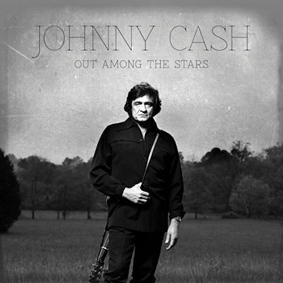 johnny-cash-among
