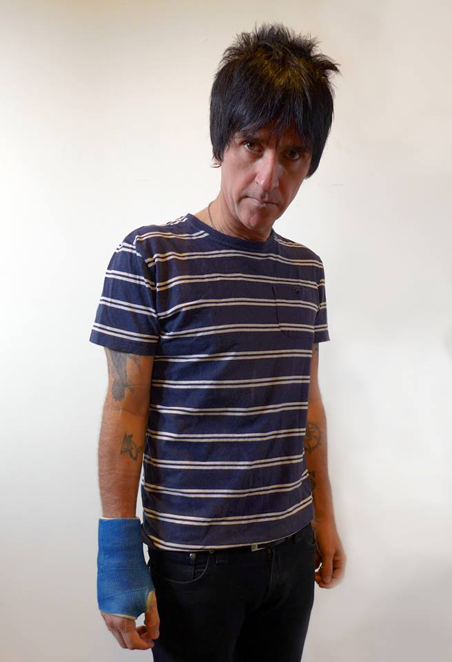 120314_johnnymarr