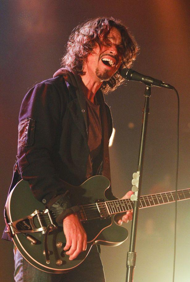 SXSW_2014-_Soundgarden_Perf1