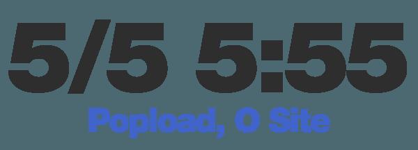 55555_site(1)