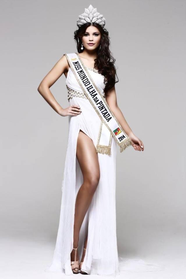 Black Sheep Studio/Miss Mundo Brasil/Divulgação