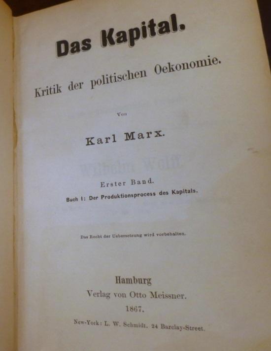 Das-Kapital-interior-for-blog