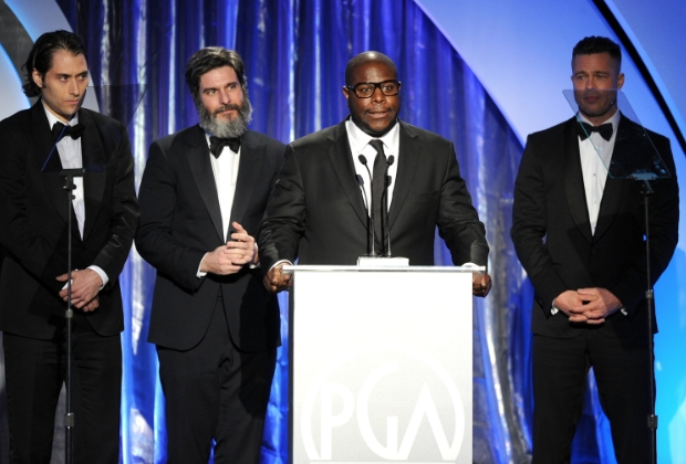 PGA-Awards-12-Years_2014