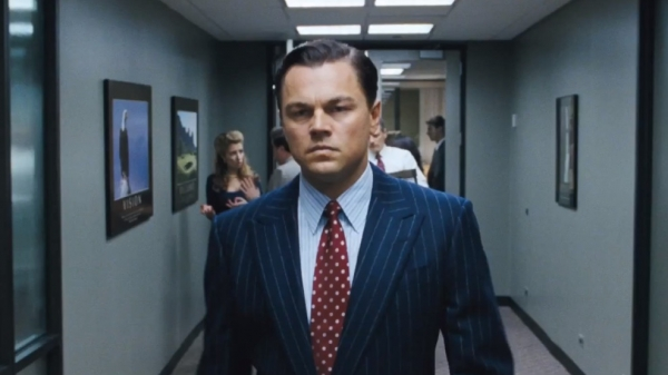 leo-wolf-of-wall-street-trailer-600x337