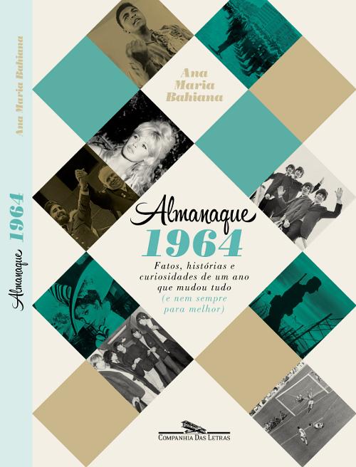capa-Almanaque-1964