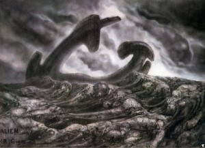Giger_Concept_Art_for_Alien_P2_by_TheOldOne81