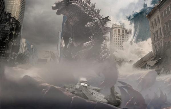 Godzilla-2014_Fotor
