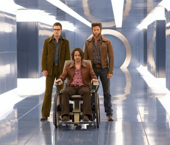 Nicholas-Hoult-Hugh-Jackman-and-James-McAvoy-in-X-Men-Days-of-Future-Past-2014-Movie-Image-650x555_Fotor