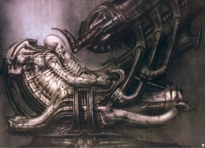 alien-space-jockey-hr-giger