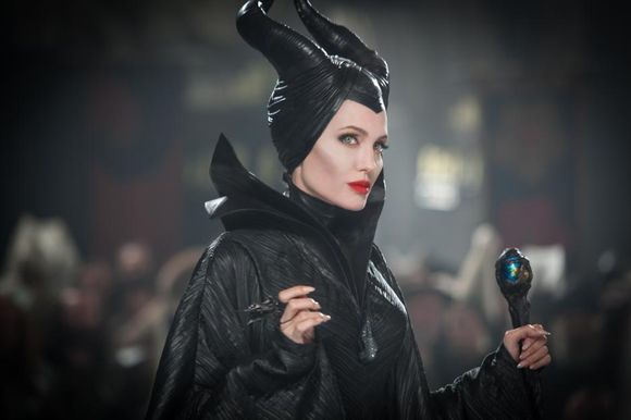 maleficent-321154l-imagine