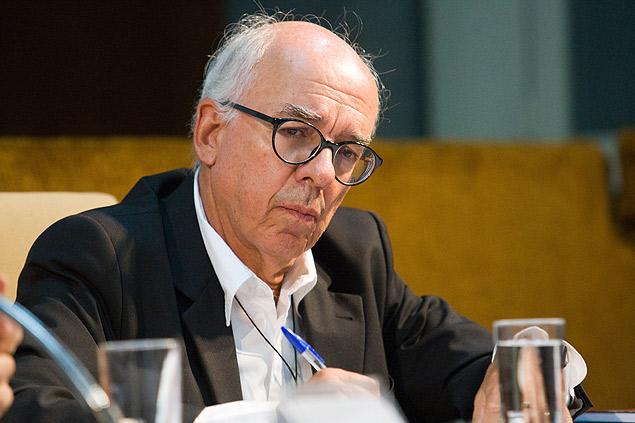 Alan Marques-30.jul.12/Folhapress