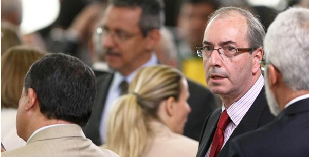 Pedro Ladeira/Folhapress - 04/06/2013
