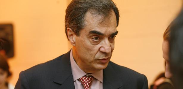 Joel Silva/Folhapress - 27/11/2008
