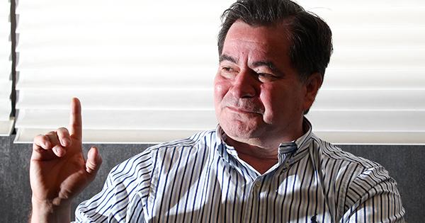 Pedro Ladeira/Folhapress - 30.ago.2013