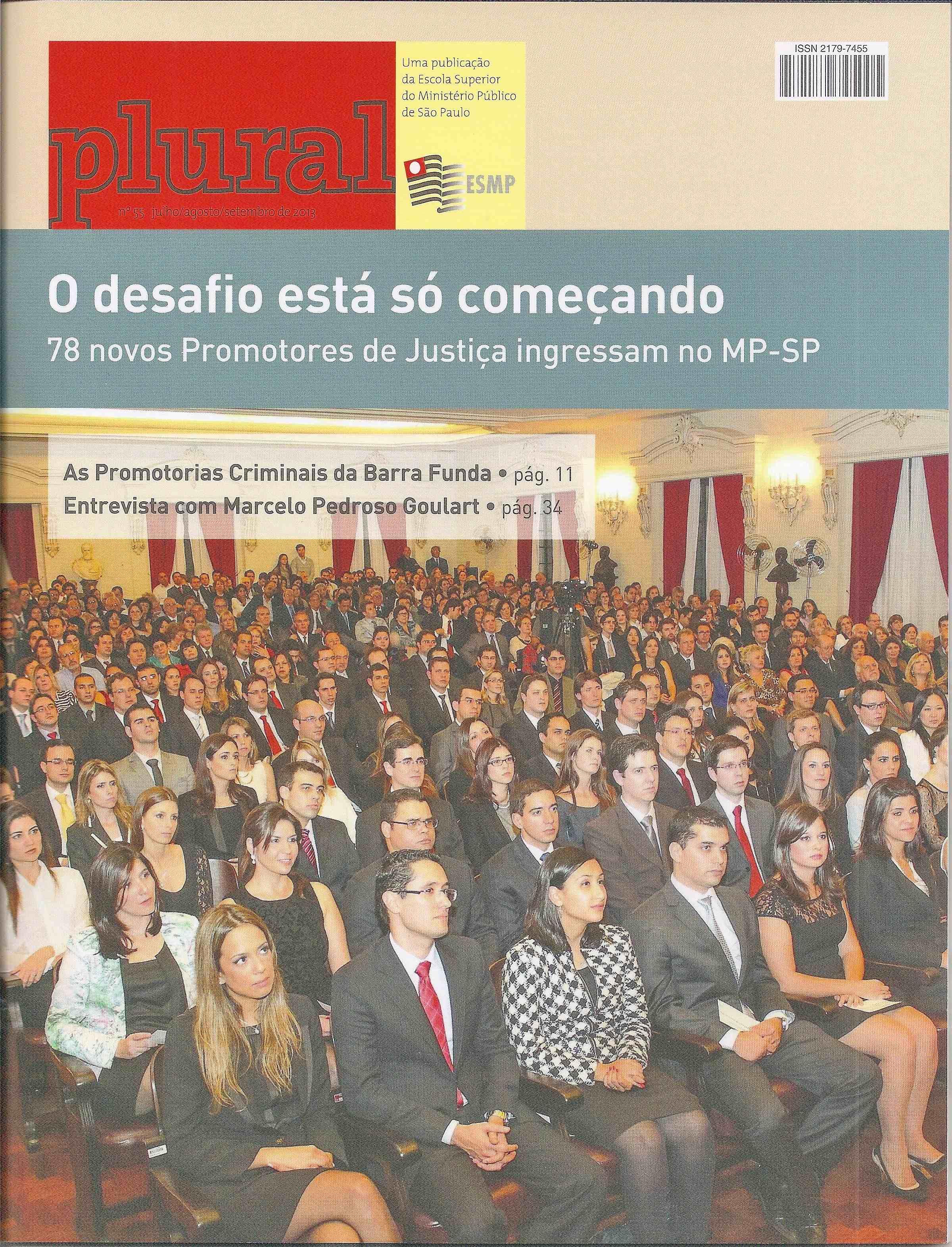 RevistaMPSP-set2013