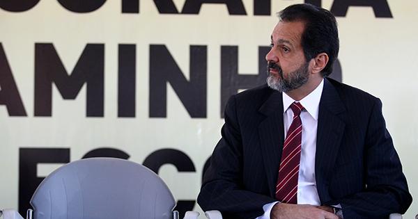 Pedro Ladeira/Folhapress - 1.ago.2013