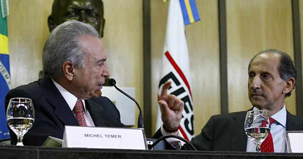 Moacyr Lopes Junior/Folhapres - 18.fev.2011