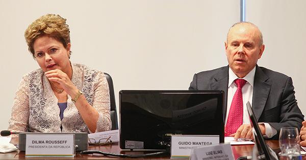 Pedro Ladeira/Folhapress- 12.fev.2014