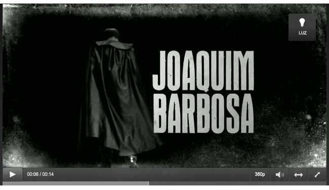 Joaquim-Globonews