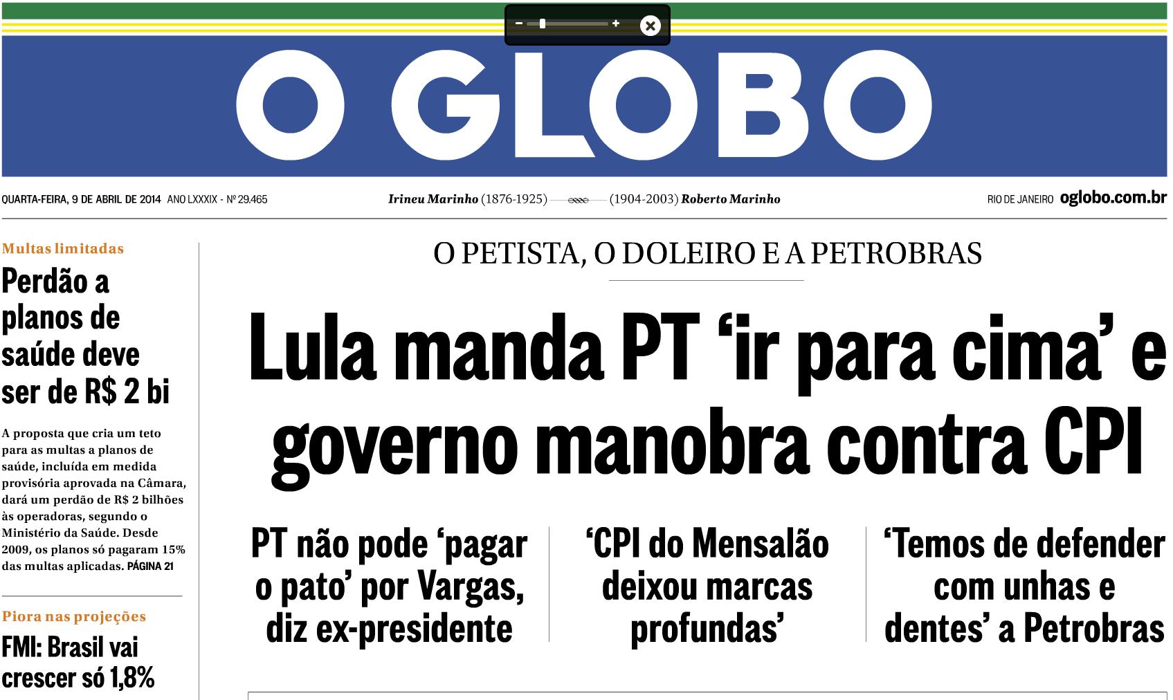 2-Globo-primeira-pagina-09abr2014