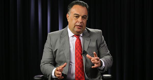 Sérgio Lima/Folhapress - 12.fev.2014