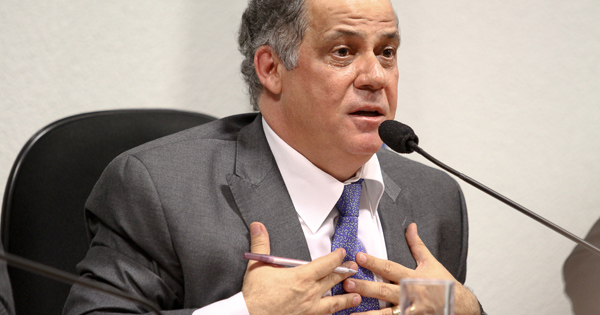 Andre Borges/Folhapress - 9.out.2012