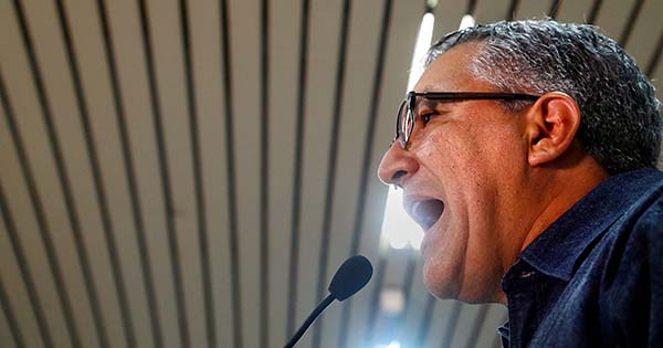 Jorge Araújo/Folhapress - 26.abr.2014
