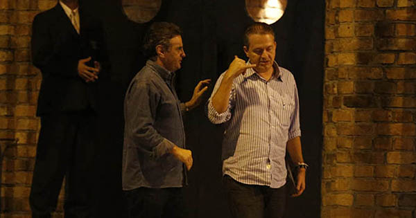 Marcos Pinto/UOL - 8.dez.2013
