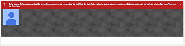 PT-YouTube2
