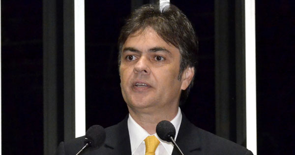 Waldemir Barreto/Agência Senado - 8.nov.2011