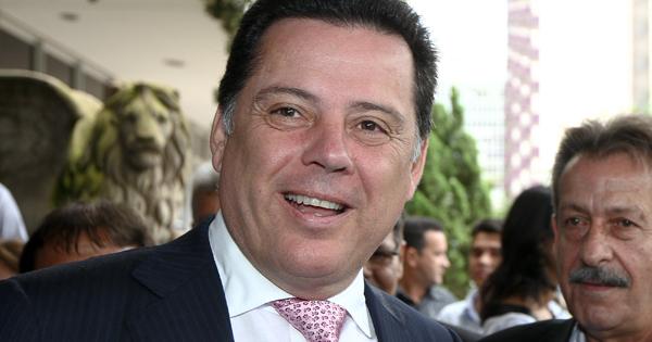 Sérgio Lima/Folhapress - 3.dez.2012