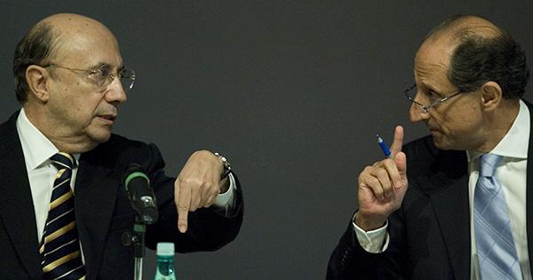 Sebastião Moreira/Efe - 13.abr.2009