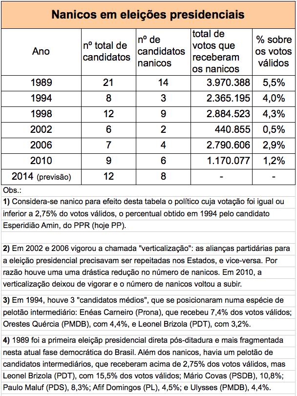 Nanicos-1989-2014-a