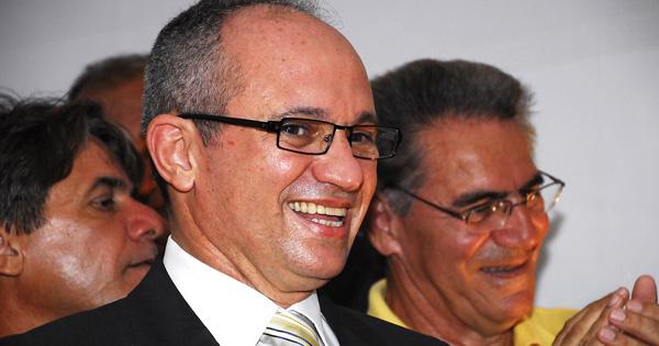 Samuel Vieira/Folhapress - 1.jan.2009