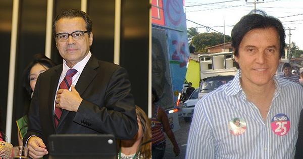 Alan Marques/Folhapress - 13.mai.2014 / Divulgação