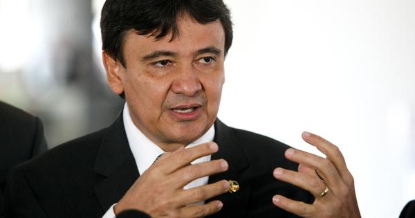 Pedro Ladeira/Folhapress - 8.ago.2013