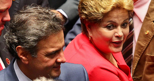 Pedro Ladeira/Folhapress - 18.dez.2013