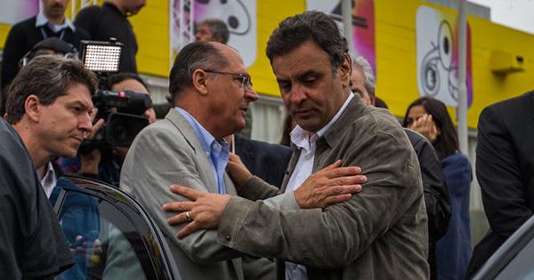 Apu Gomes/Folhapress - 26.jul.2014