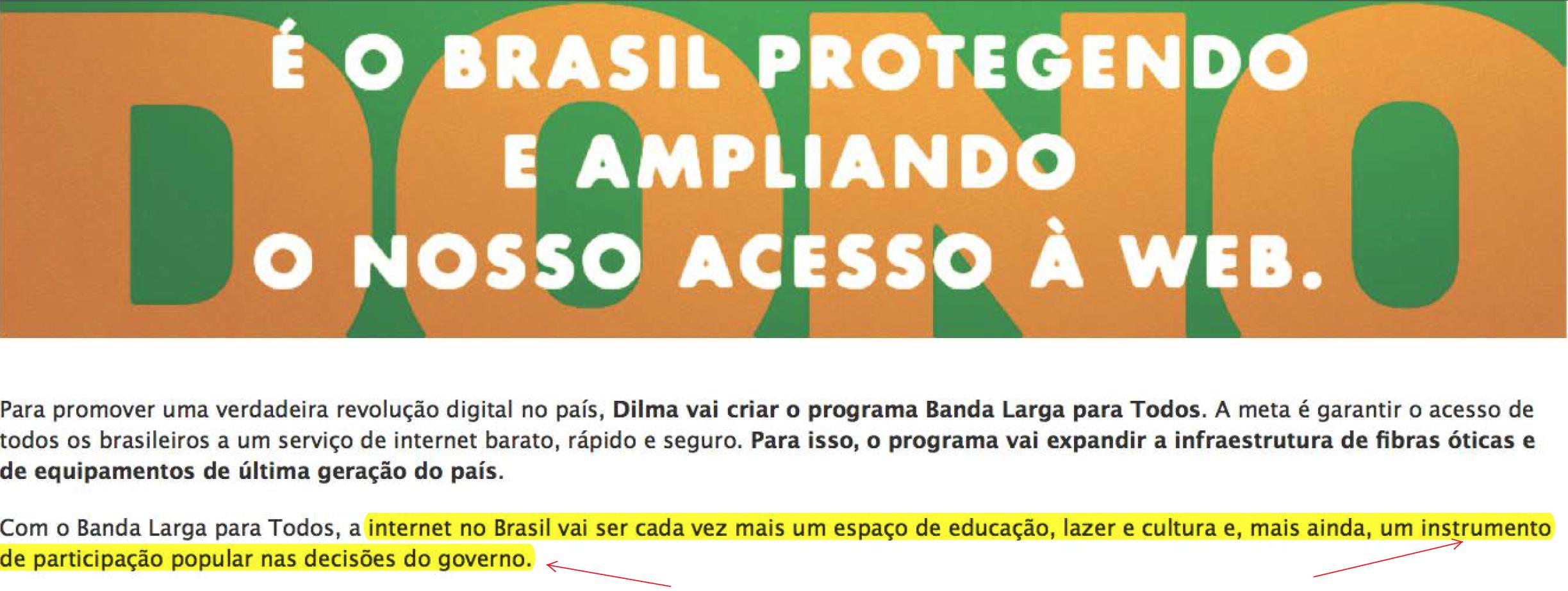 Dilma-web-instrumento