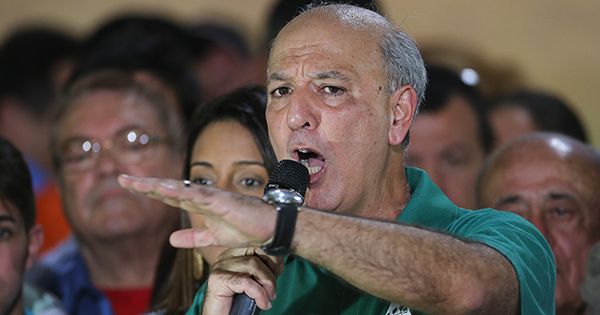 Sérgio Lima/Folhapress - 29.jun.2014