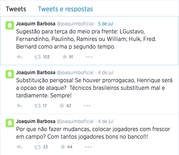 Joaquim-Twitter