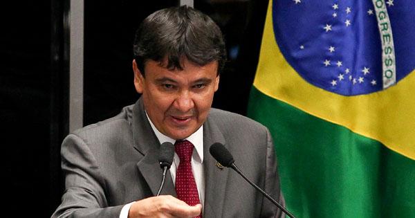 Pedro Ladeira/Folhapress - 23.out.2013