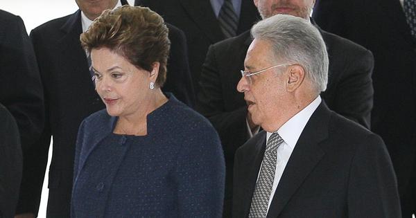 Sérgio Lima/Folhapress - 16.mai.2012